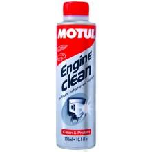 ENGINE CLEAN AUTO (300ML)