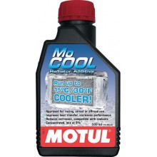 MOCOOL® (0,5L)