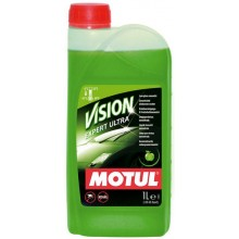 VISION EXPERT ULTRA (1L)