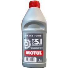 MOTUL DOT 5.1 (1L)