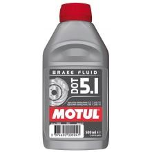 MOTUL DOT 5.1 (0,5L)