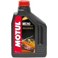 MICRO 2T (2L)