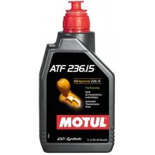 ATF 236.15 (1L)