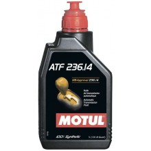 ATF 236.14 (1L)
