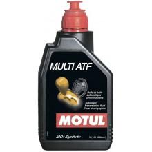 MULTI ATF (1L)