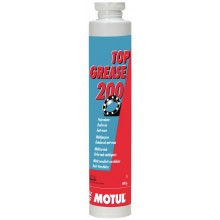 TOP GREASE 200 (400GR)