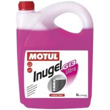 INUGEL G13 ULTRA (5L)