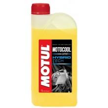 MOTOCOOL EXPERT -37°C (1L)