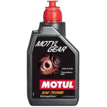 MOTYLGEAR SAE 75W85 (1L)