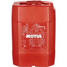 MOTUL DOT 5.1 (20L)