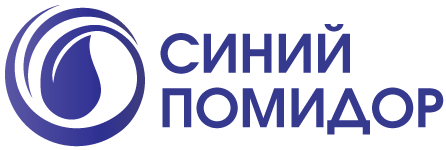 Интернет магазин Синий Помидор